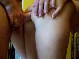 Sexy wet horny women