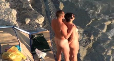 Apologise, Camping nudiste xxx sexe